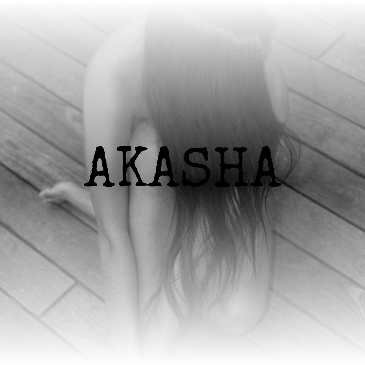 Secret Tantra - Akasha - Kategorie