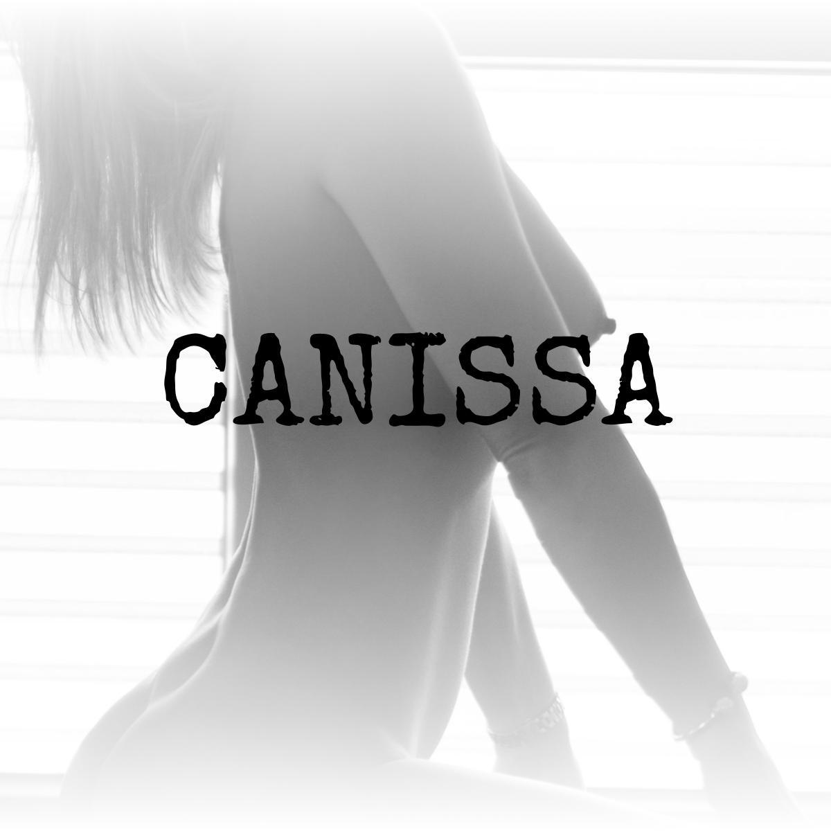 Secret Tantra - Canissa - Kategorie