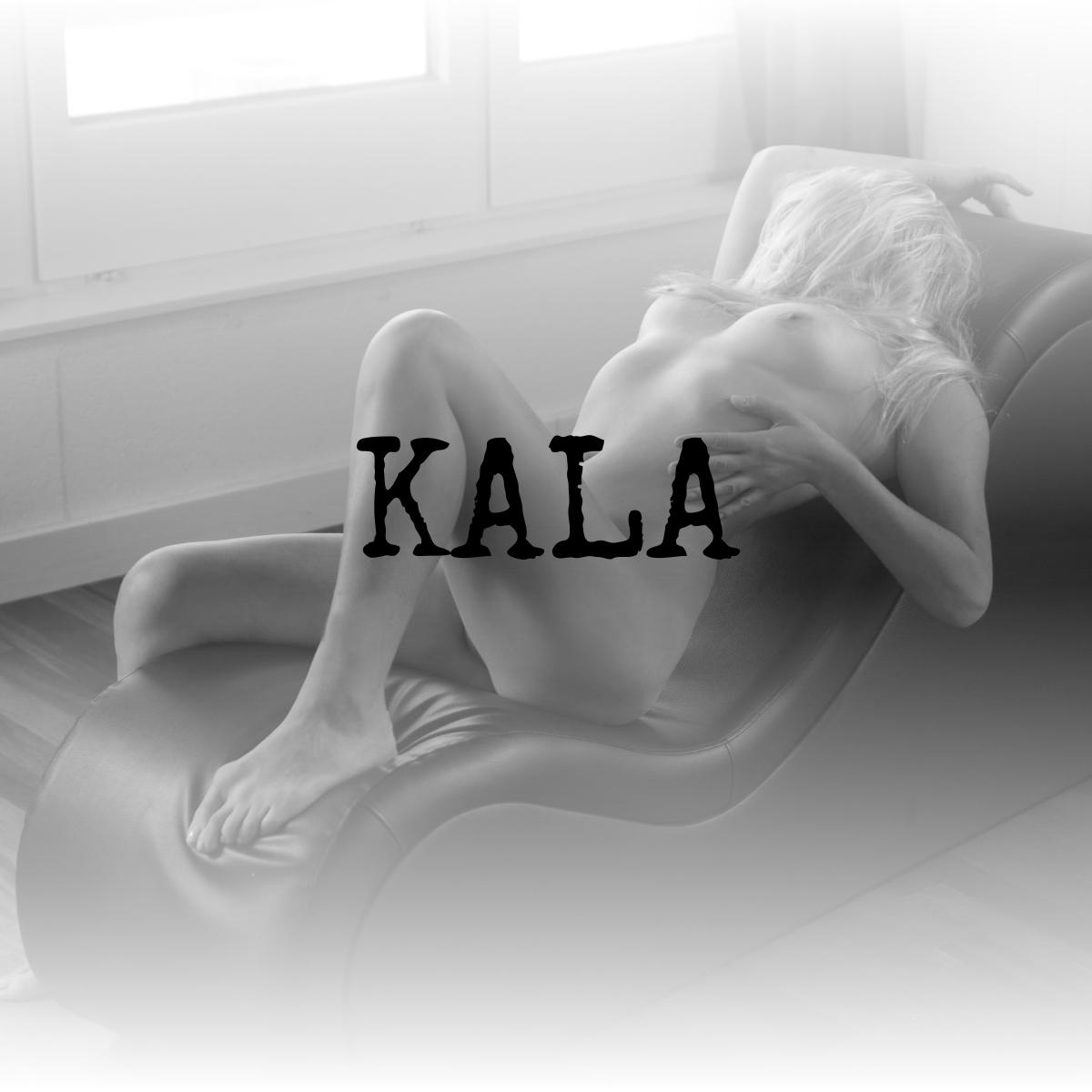 Secret Tantra - Kala - Kategorie