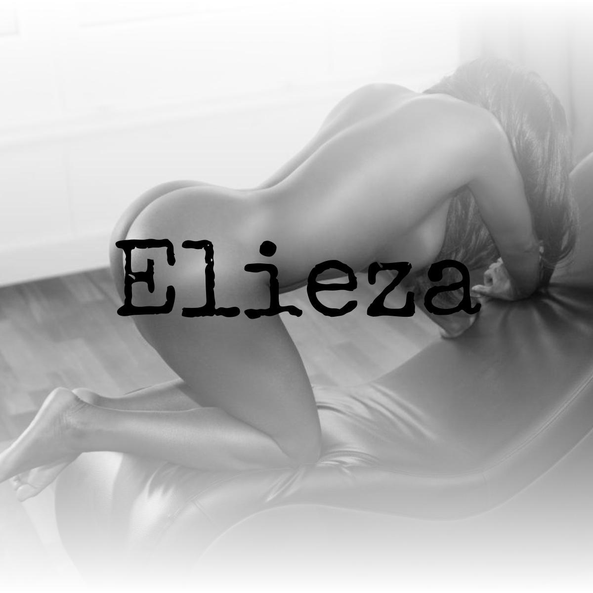 Secret Tantra Elieza